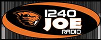 1240 KEJO Radio